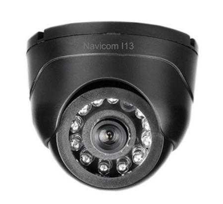 camera giam sat trong o to navicom i13 sl1