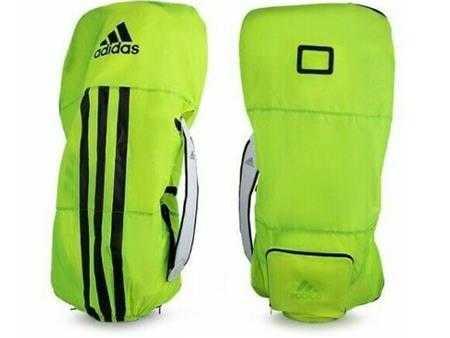 tui hang khong adidas golf stripe travel case 56677252 g1