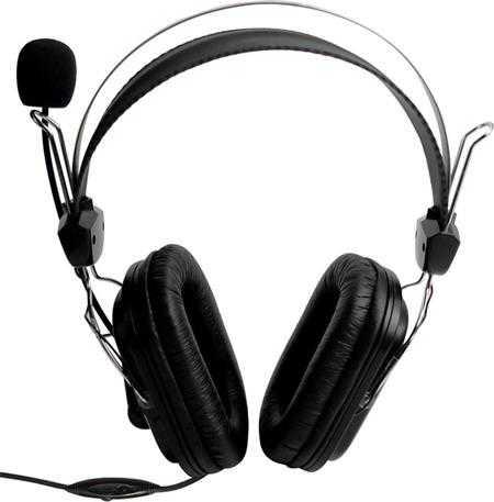 tai nghe soundmax ah302 den sl1