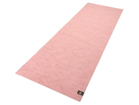 tham yoga du lich adidas adyg 10710co s
