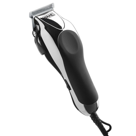 tong do cat toc nam wahl chrome pro g1
