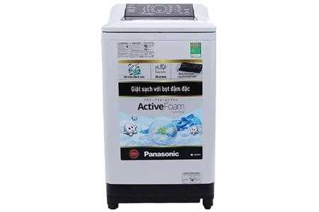 may giat panasonic 10kg na f100a4hrv truoc