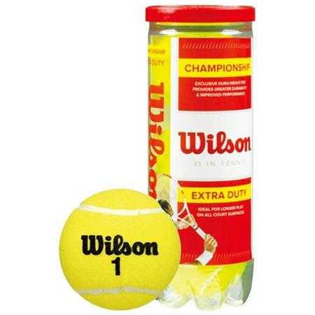 bong tennis wilson championship lon 3 bong