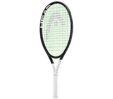vot tennis tre em head speed 23 233527 235428
