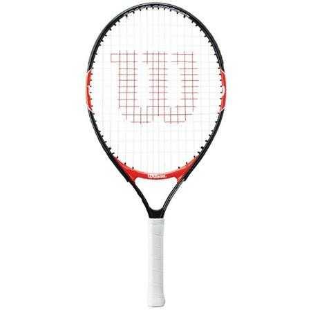 vot tennis tre em wilson roger federer 23 wrt200700 den do