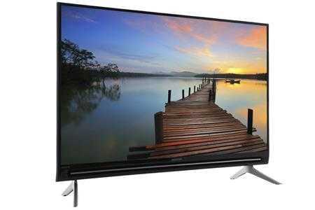 smart tivi sharp hd 32 inch lc 32sa4500x 2