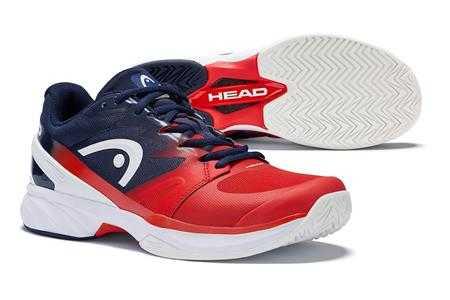 giay tennis head sprint pro 2 0 men t5