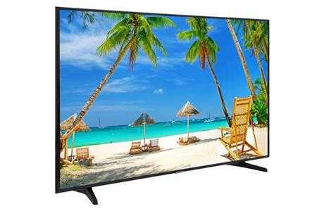 smart tivi samsung 55 inch 4k uhd ua55nu7090kxxv 2