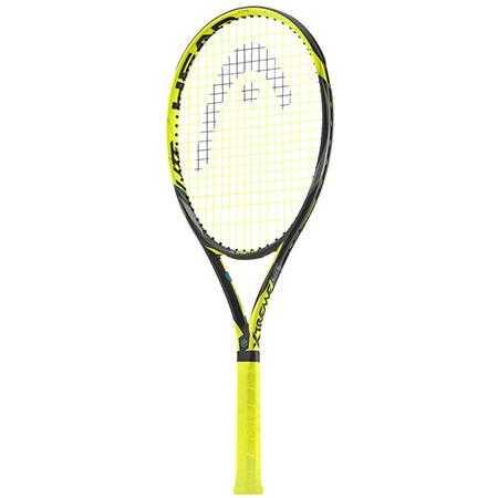 vot tennis head extreme lite 232227