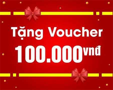 voucher nagakawa 100