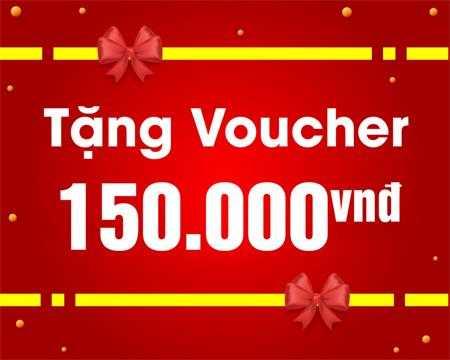 voucher nagakawa 150
