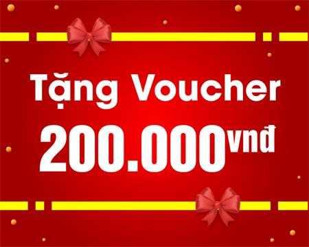 voucher nagakawa 200