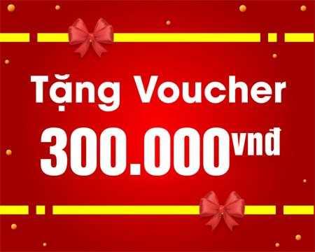 voucher nagakawa 300