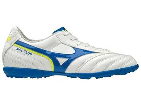 giay bong da mizuno mrl club as