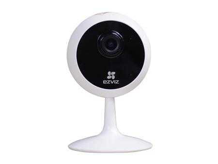 camera wifi ezviz c1c cs c1c d0 1d2wfr 1080p