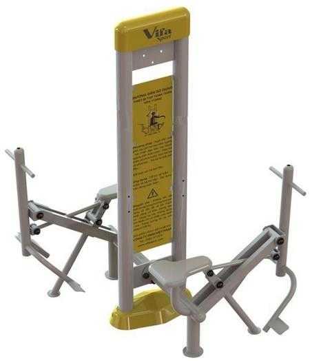 may tap vifa 712602