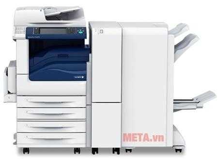 may photocopy Fuji Xerox DocuCentre V5070