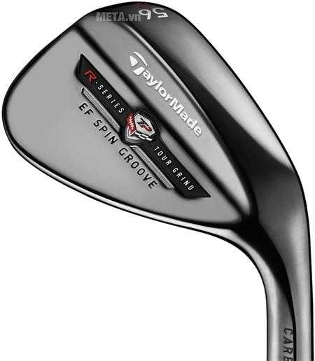 gay golf TaylorMade WEDGE 56 500