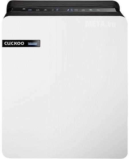 may loc Cuckoo CAC AD1210FW 500