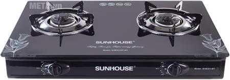 bep duong Sunhouse SHB301HP MT 500