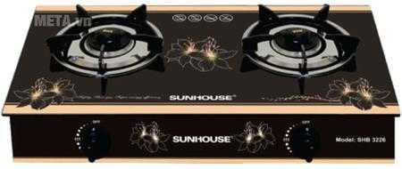 bep duong Sunhouse SHB3226 500