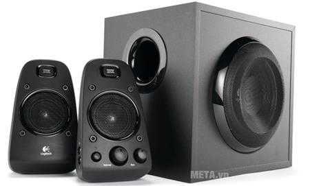 boloa logitech speaker system z623 lucasa.vn 2 anhchinh