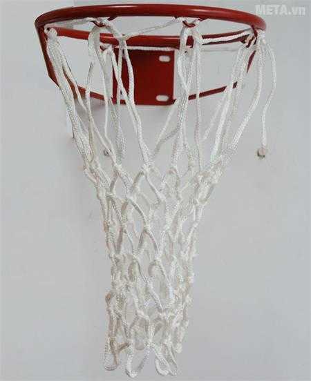 luoi bong ro Vifa Sport FIBA 824851
