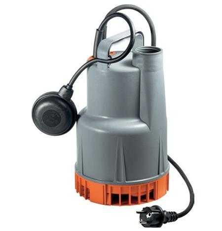 may bom chim nuoc thai pentax dp 80 g 1 hp 220v
