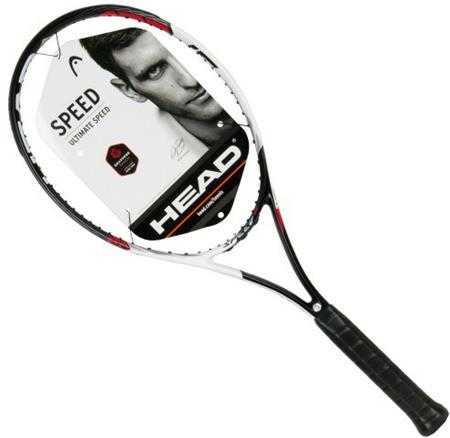 vot tennis head graphene touch speed mp 2017 231817 nghiep