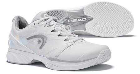 giay tennis head sprint pro 2 0 women 274128 anh