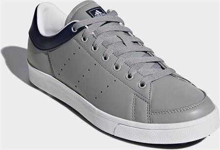 giay adidas adicross classic f33780 em