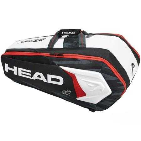 bao vot tennis head djokovic 9r supercombi 283048 s