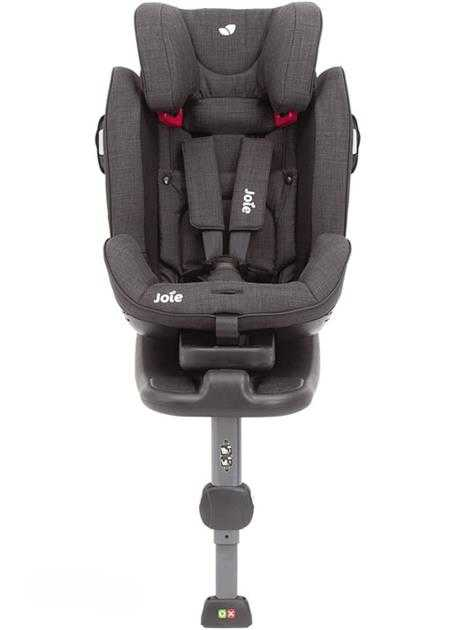 ghe ngoi o to tre em joie stages isofix pavement 1