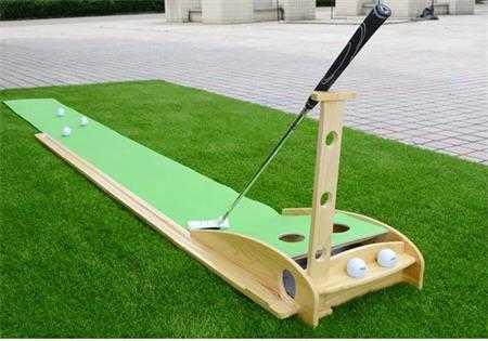 tham tap golf putting pgm tl 002 anh