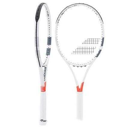 vot tennis babolat pure strike lite 101379 to