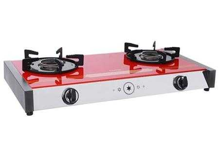 bep gas doi sanko g cooker 68 sc s1
