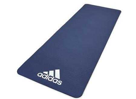 tham yoga adidas admt 11014bl 1