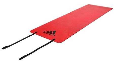 tham yoga adidas admt 12234or