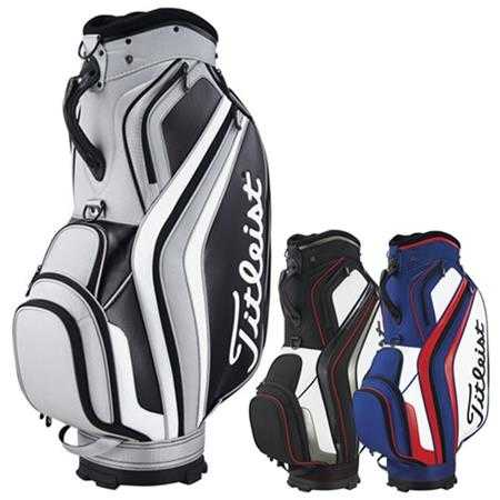 tui dung gay titleist cb professional 1