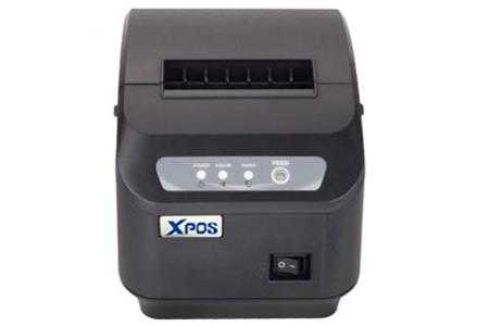 may in hoa don xpos q80i usb or lan s1