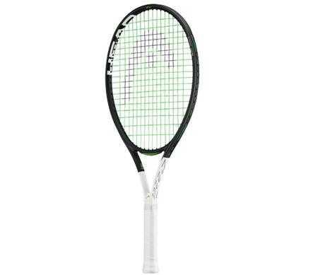 vot tennis tre em head speed 25 235418 1