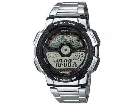 dong ho nam casio ae 1100wd 1avdf 3