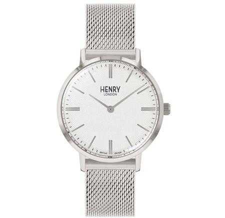 dong ho henry london hl34 m 0375 1