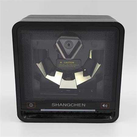 may quet ma vach omni shangchen sc 9180 1