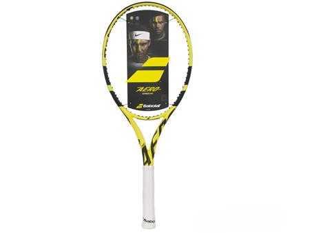 vot tennis babolat pure aero lite 101359 s4