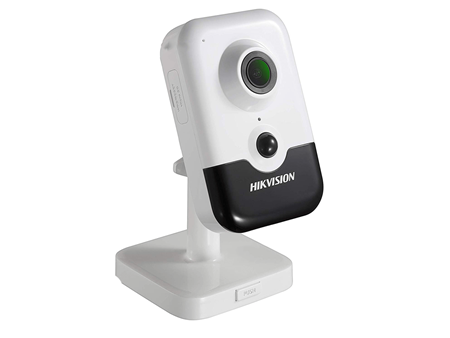 camera ip wifi hikvision ds 2cd2443g0 iw 4mp 1
