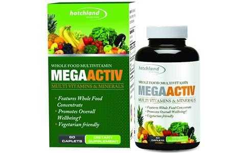 thuc pham chuc nang bo sung vitamin tong hop megaactiv 4639 s1