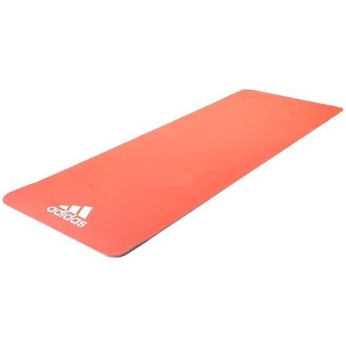 Thảm tập yoga Adidas 0,6cm ADYG-10600RDFL - META.vn