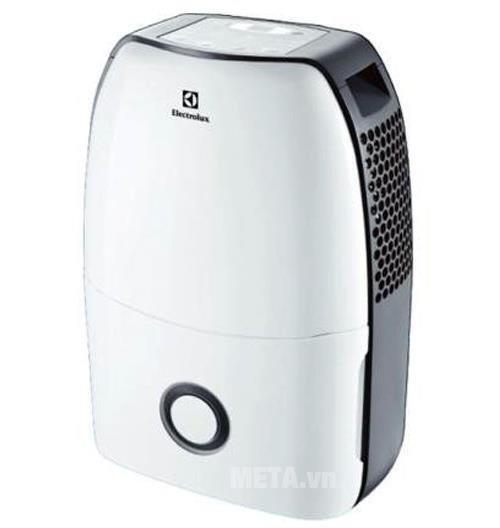 Mua máy hút ẩm kiểu nào tốt ?