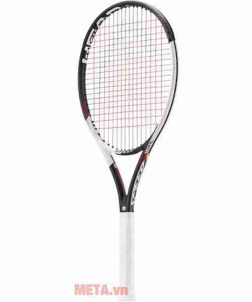 vot tennis head graphene touch speed lite 2017 231847 to